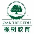 塔山教育培训学校