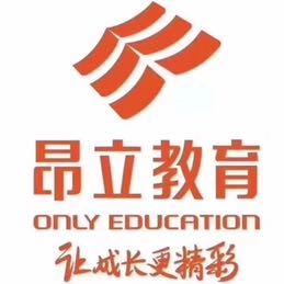 梦翔昂立国际教育