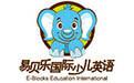 唐山艾薇教育科技有限公司
